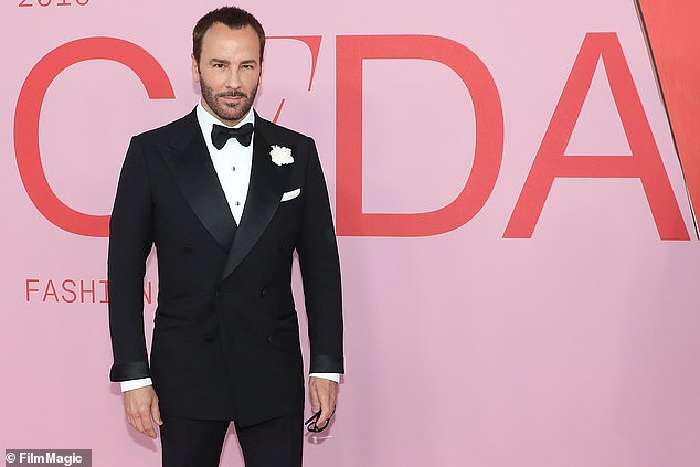 Chairman: In response to the unprecedented situation, The CFDA (Council of Fashion Designers of America) created RUNWAY360, a digital platform which allows brands the flexibility to show their collections in a variety of formats to a global audience.