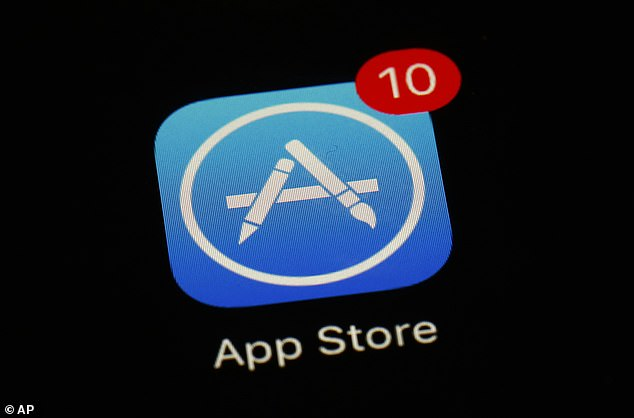 Apple requires users sing in with their Apple ID when accessing certain accounts and services. However, if users do not update their email, Epic says accounts can be recovered with the help of their customer service