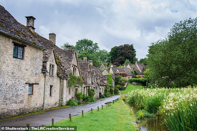 Larger holiday cottages will be 'bereft of bookings,' says Alistair Handyside, following Wednesday's Government announcement