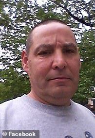 Robert Papik, a Long Island native who worked as a caterer, packed up his gear and headed to Ground Zero. He died on April 5, aged 52