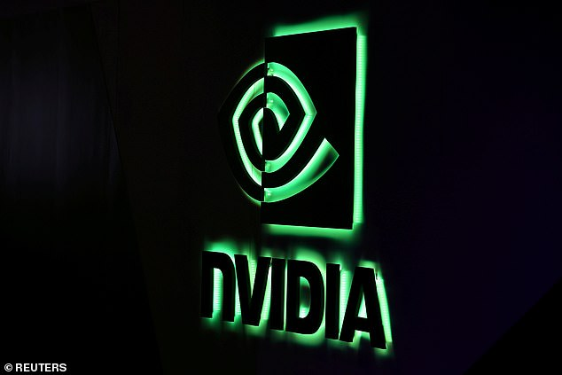 Nvidia¿s acquisition of Arm would make it the dominant supplier of smart chips to Apple, Samsung and Chinese phone makers