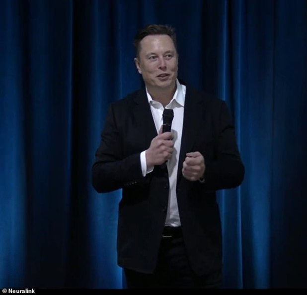 Australian scientists are one of many people working to connect the brain to computers, as Elon Musk is also designing a chip that he recently demonstrated in pigs
