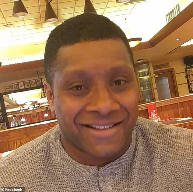 Balenaka, who got married just before the court martial, was sentenced to 22 months in military prison after he admitted the assault at a hearing in Catterick on September 7.