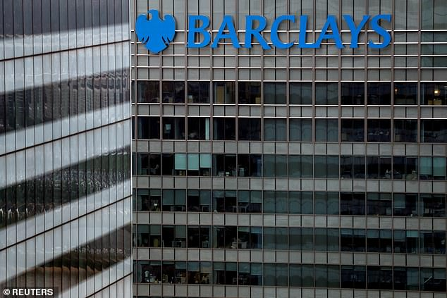 Within hours of yesterday's announcement, Barclays said that 1,000 workers who had gone back in recent weeks would now revert to working from home