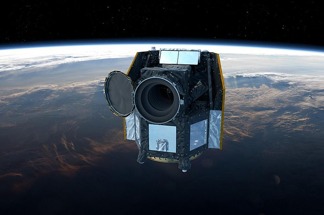 The CHEOPS mission was launched in 2019 as a 'follow up tool' to study known exoplanets in more detail and characterise their orbits and temperature
