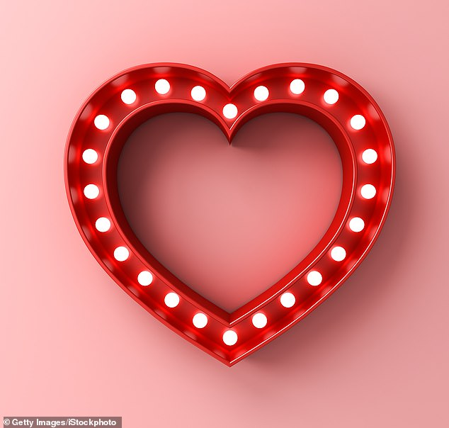 A 2015 study suggested that faulty heart implants could be responsible for up to 2,000 deaths a year in the UK, although this has been strongly disputed by the British Heart Foundation. (Stock image)