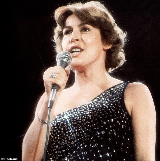 Tributes continue to flow for feminist icon and Melbourne-born singer Helen Reddy