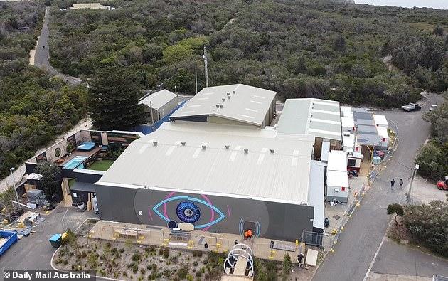 Big Brother 2021 Australia Contestants : Big Brother 2020 ...