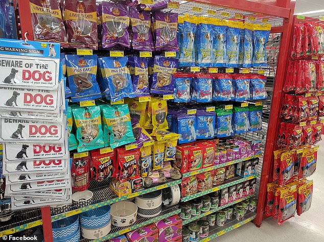 Customers could soon be seeing cheaper items from big brand names such as Coca-Cola, Colgate, Mars, Morning Fresh, Uncle Toby's, Cadbury and Rexona
