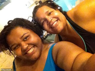 South Carolina Mother and Daughter Die from Coronavirus Less Than Three Weeks Apart