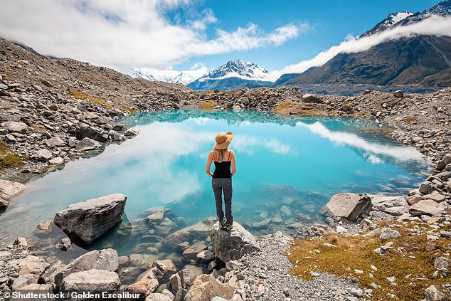 Kiwis will still have to pay for the mandatory hotel quarantine after returning to New Zealand, a move that is expected to reduce the number of travelers.