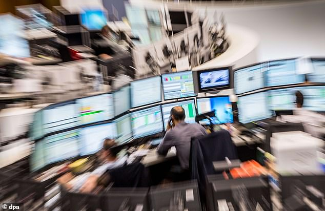 MARKET REPORT: Second wave fears fuel global markets sell-off