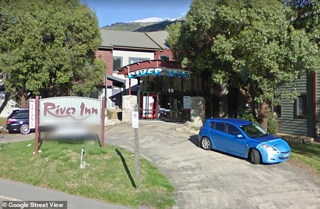 Liquor & Gaming, NSW Fair Trading and SafeWork NSW have conducted 311 hospitality venue inspections over the last fortnight and reportedly found almost 100 per cent compliance (pictured, Rivers Inn Thredbo)