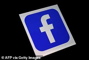 Facebook on Friday blocked Tiffany Trump