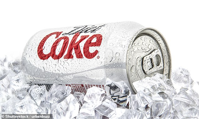 Diet drinks and the artificial sweeteners they contain, are often marketed as a way of reducing calorie and sugar intake. But experts are concerned at growing evidence that artificial sweeteners alter the body's metabolism, increasing the speed at which sugar is absorbed