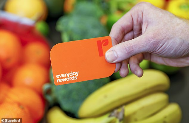 To be in the draw to win, customers simply need to scan their Woolworths Everyday Rewards card when shopping at any BWS store or online between Wednesday November 4 and Sunday November 8