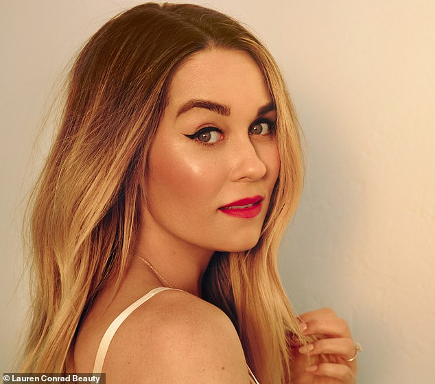 They're back:The second season will also feature guest appearances from former leads Lauren Conrad and Kristin Cavallari