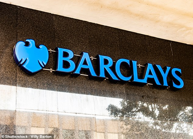 Support:Barclays was attacked for providing banking services to the group while also being the headline sponsor for London's Gay Pride parade