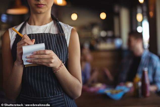 'Naive': Industry chiefs said they believed the Job Retention Bonus was 'a promise', and had 'baked in' the cash to their projections