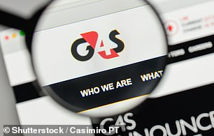 Garda World has been forced to extend the deadline for its G4S bid by three weeks