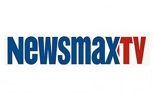 Newsmax TV is a pro-Trump, right-leaning conservative network based in West Palm Beach, Florida, and founded in 2014