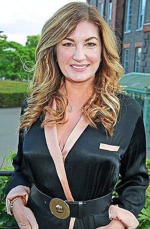 Conservative peer Karren Brady is stepping up as a champion of small firms in the Covid-19 crisis