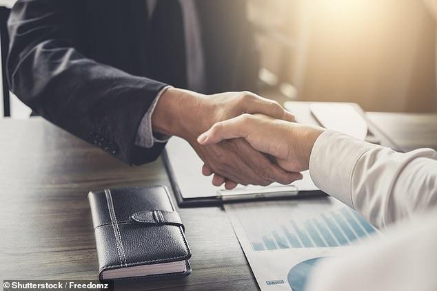 Nutmeg has partnered with JPMorgan Asset Management to launch a new portfolio range