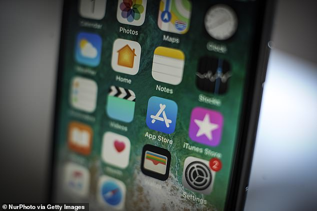 Apple'snew App Store Small Business Program that cuts the fee to 15 percent for those who generated less than $1 million sales in the previous calendar year.