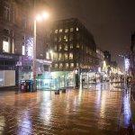 Coronavirus UK: Road blocks NOT set up on Scotland-England border 💥💥