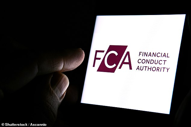 Rip-off: The Financial Conduct Authority has decided not to act 'in light of the ongoing impact of coronavirus and economic conditions'