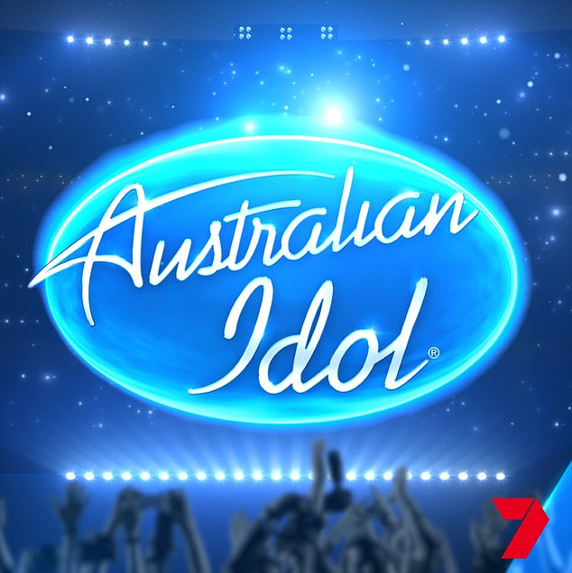 Blast from the past!Australian Idol's return to television was announced at Channel Seven's Upfronts in October