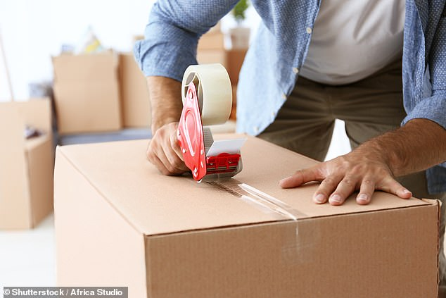 It is important to know your consumer rights, including what to do if an item is faulty