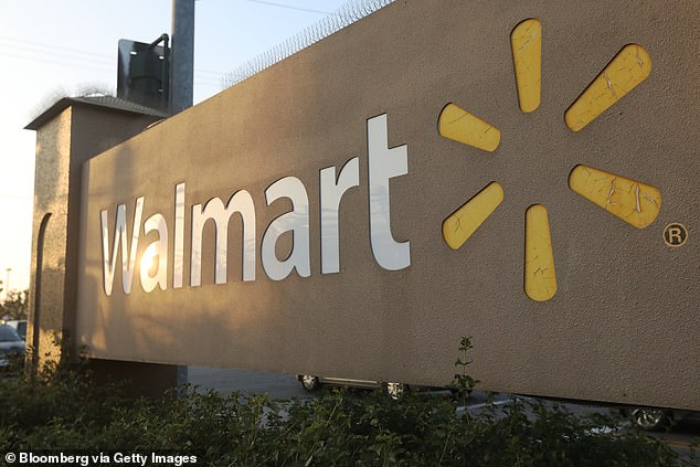 Retailers are putting special measures in place for Black Friday this year. Walmart says customers will be directed to shop down the right-hand side of the aisles to prevent crowding