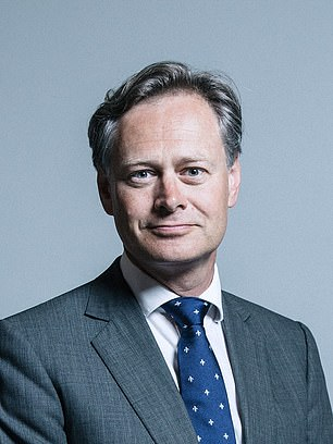 Matthew Offord