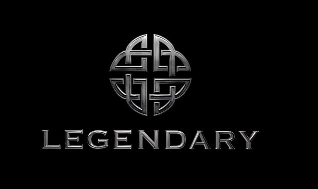 Stakeholder: Through Legendary's co-financing deal with Warner Bros., Legendary put up most of the financing for its movies, reportedly 75%, with Warner Bros. putting up 25%