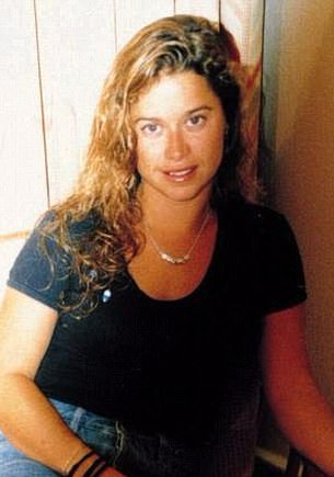 Ciara Glennon, 27, was the last victim of the so-called Claremont serial killer. She disappeared after a night out in Perth on March 15, 1997 and her body was found in bushland 40km away