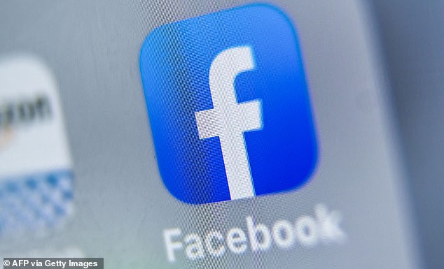 Facebook, Twitter, Spotify and emails are among the other platforms commonly hacked by dumped exes