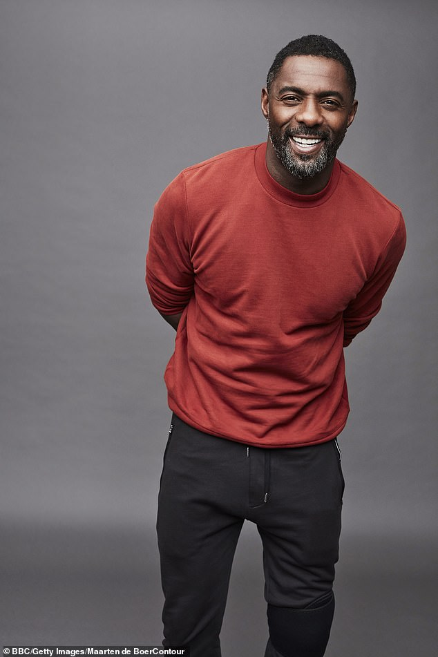 Interviewer: Paul spoke at length to Idris about his life and times, as well as the new music