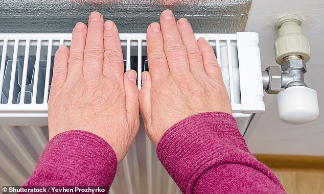 Heating bills: My late father qualified for winter fuel payment, so will it still be paid?