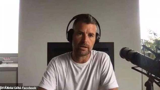 Good riddance! Disgraced celebrity chef Pete Evans' Evolve podcast has officially been banned from Spotify