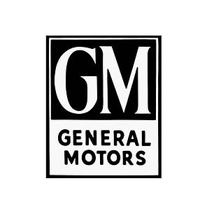 GM announced a spin-off company that is a 'one-stop shop ecosystem' to speed up shipping and ease the delivery process