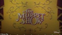 Disney+ to stream all five seasons of The Muppet Show: 'It's time to play the music!'