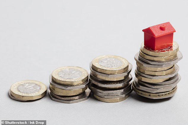 If you are saving for a house deposit, the Lifetime Isa is worth considering, saysKhalaf