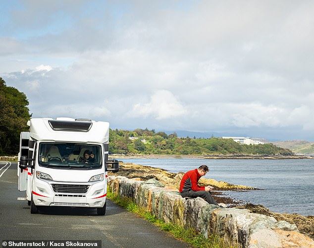 Insurance experts suggest owners of motorhomes and caravans may be failing to declare that their vehicles have alarms fitted. However, if this is the case, many will be overpaying on premiums