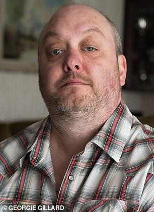 Paul McInerney— £9,000