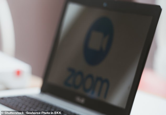 May last year saw the first English legal trial to be conducted solely over Zoom at the Technology and Construction Court