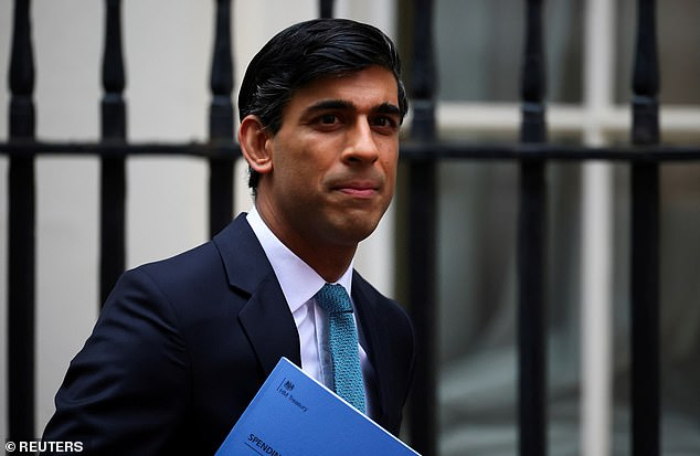 It has been rumoured that chancellor, Rishi Sunak, may extend the stamp duty holiday