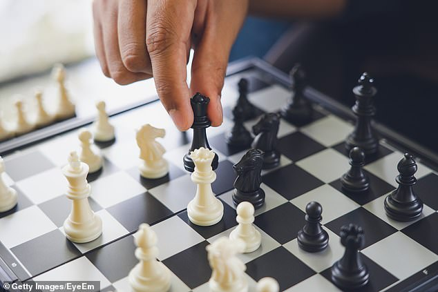 Researchers at Carnegie Mellon tested two topspeech classifiers, AI software that can be trained to detect hate speech. More than 80 percent of the comments the programs flagged lacked any racist language, but they did include chess terms like 'black,' 'white,' 'attack' and'threat'