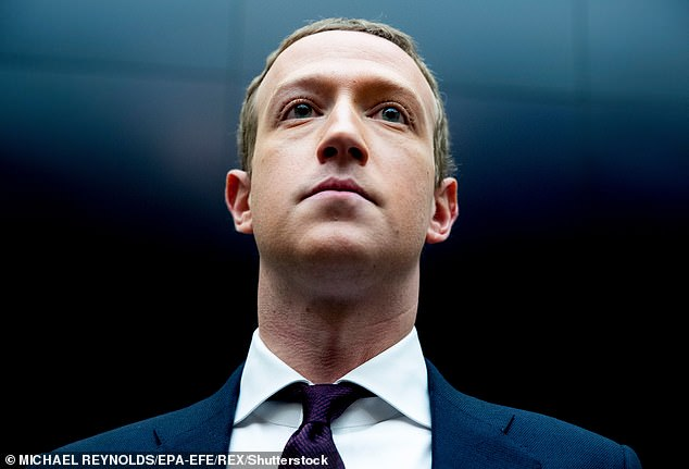 The proposed bargaining code is bound for the Senate after the government spent the weekend trying to negotiate a resolution with founder Mark Zuckerberg
