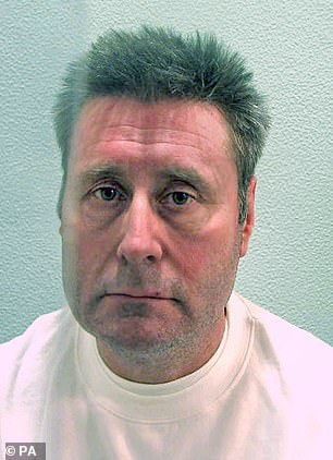 Black cab rapist John Worboys has launched an appeal against his two life sentences